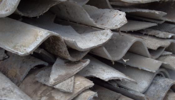asbestos-pic-1480x992
