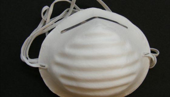 cone 88240_1920
