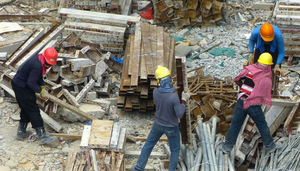 construction 287867_1920