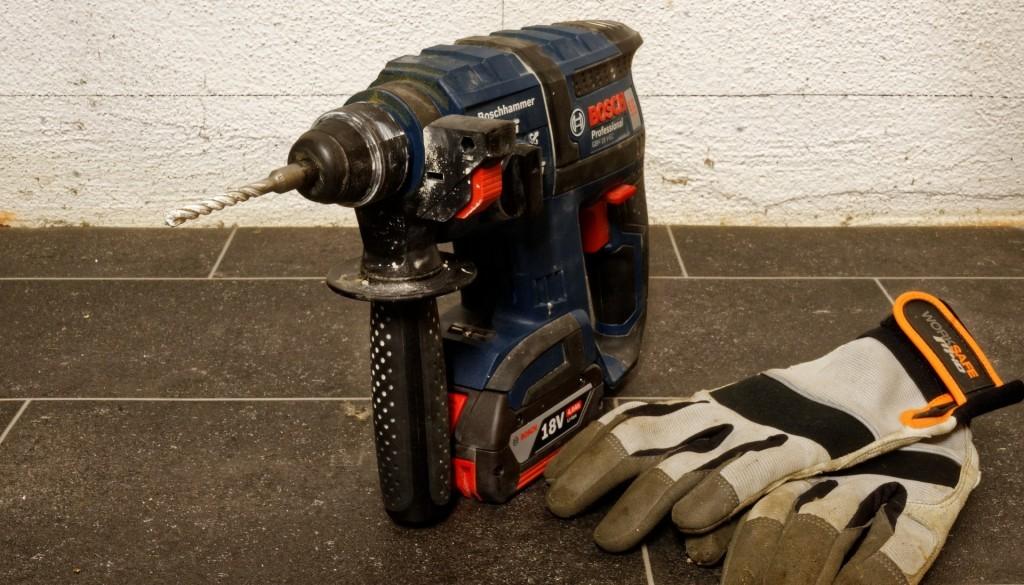 drill 1038542_1920