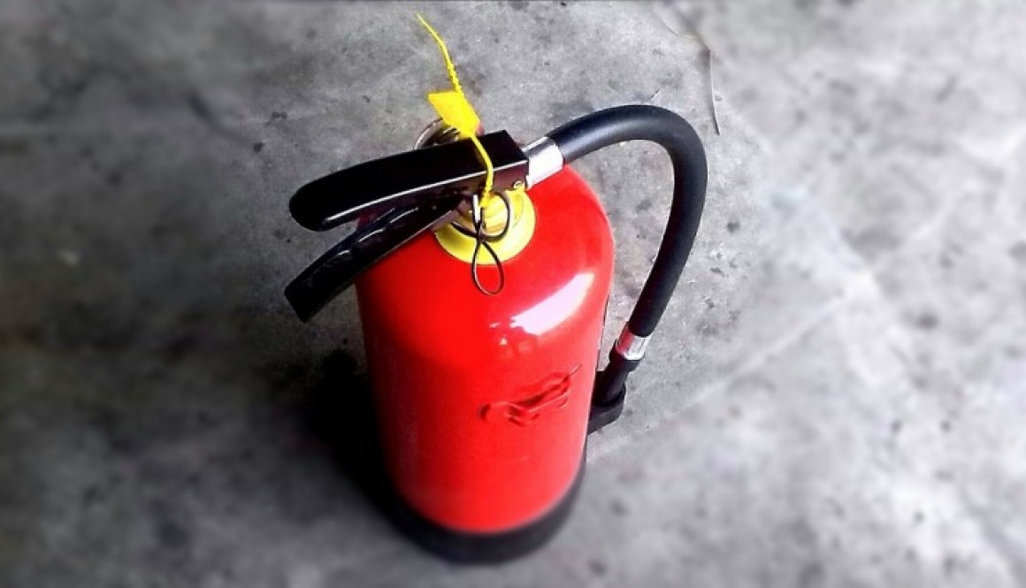 fire fighting 302586_1280